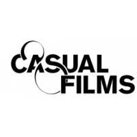Casual Films 1 f00b8b256b8fed1332eb4318040ae4d3 - Casual Films Treatment Writing
