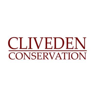 Cliveden Conservation logo