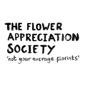 Flower Appreciation Society (1)
