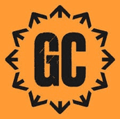 GC 1 - Growing Communities