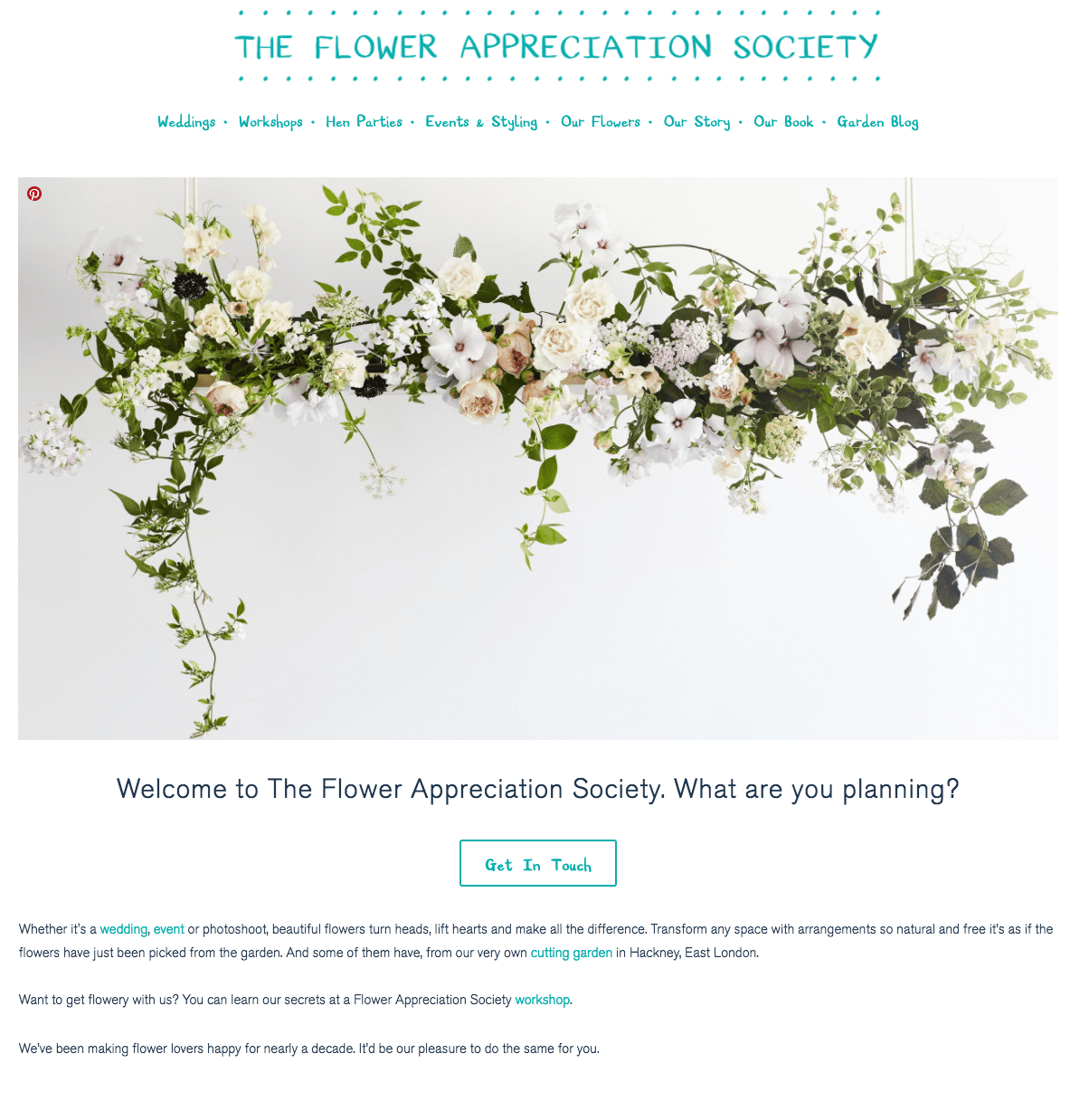 Screen Shot 2017 09 29 at 15.05.04 - The Flower Appreciation Society