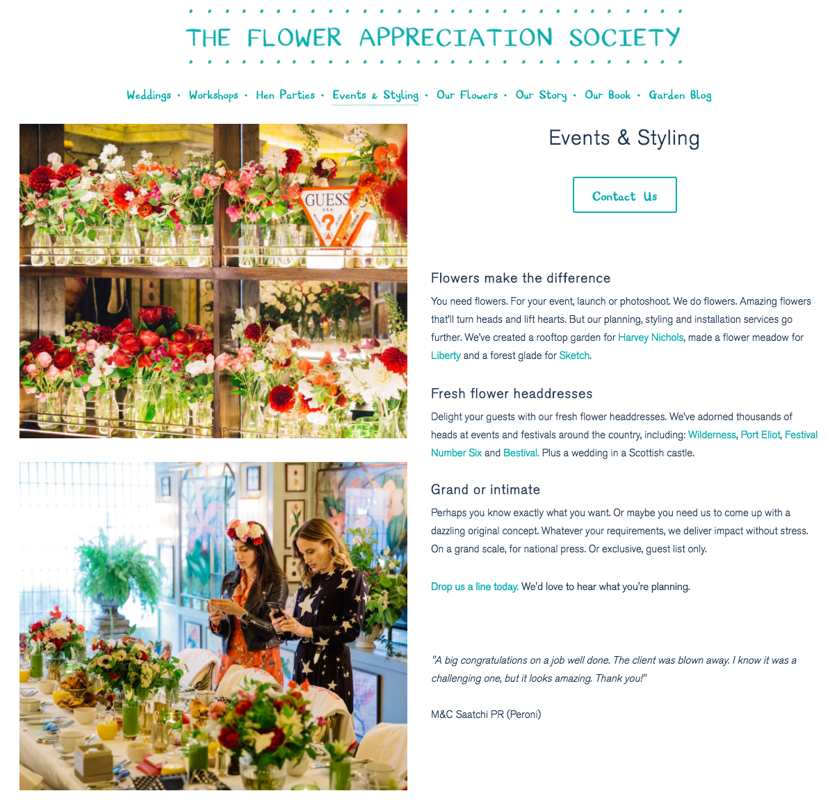 Screen Shot 2017 09 29 at 15.06.58 - The Flower Appreciation Society